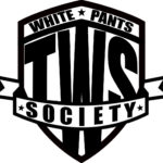 The White Pants Society